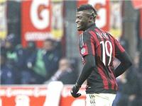 AC Milan: Mơ ngày vinh quang với thế hệ 1990