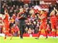 Cuộc đua vô địch Premier League: Leicester hụt hơi, Liverpool bứt phá?