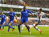 Harry Redknapp: 'Mourinho đã tìm lại chìa khóa cho chiếc xe bus'