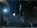 'Batman v Superman: Dawn Of Justice': Bom tấn 'đáng xem nhất' trong năm tới