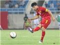 U23 Việt Nam bầu đội trưởng mới, Công Phượng vẫn được dự SEA Games