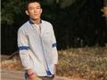Phim tài liệu về Trần Quán Hy ra mắt khán giả