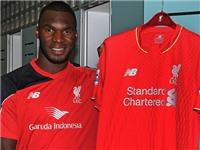 Liverpool mất nhiều tiền nhất cho giới cò cầu thủ