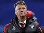 'Tôi chán đến phát khóc khi xem Man United thi đấu. Phí cả 300 triệu bảng!'