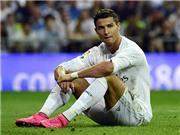 CẬP NHẬT tin tối 1/12: Ronaldo lớn tuổi rồi, cần đá cắm. Barca kiện BLV thiên vị Real
