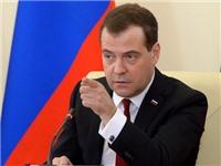 Nga chính thức trừng phạt Thổ Nhĩ Kỳ