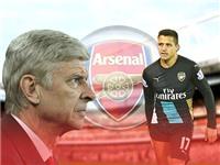 Góc nhìn: Tháng 12 sẽ không đánh gục Arsenal