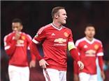 Đá chán nhưng Man United vẫn vô địch?