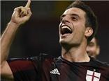 AC Milan 3-1 Crotone: Milan phải cần tới hiệp phụ để vượt qua đội hạng hai