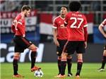Europa League: Lối tắt dễ dàng hơn để tới Champions League