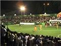 Giải bóng đá Cúp Bia Sài Gòn 2015 đến địa điểm mới