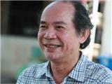 Nhà thơ Nguyễn Trọng Tạo giới thiệu Trường ca 'Biển mặn'