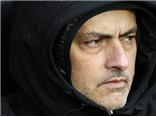 Quỷ dữ và Jose Mourinho: Cả sự nghiệp là âm mưu báo thù