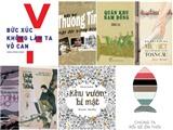 10 đầu sách nổi bật của năm
