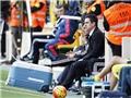 Villarreal 1–0 Valencia: Gary Neville vẫn chưa biết thắng
