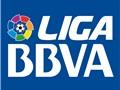 Lịch thi đấu, bảng xếp hạng vòng 18 Liga