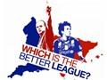 Premier League hấp dẫn nhưng La Liga mới là giải đấu chất lượng nhất