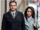 Eva Carneiro ra tòa đòi trở lại Chelsea