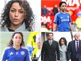 Vụ bác sĩ Eva Carneiro đi kiện: Chelsea dùng chiến thuật câu giờ