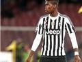 Quả bóng Vàng tương lai sẽ thuộc về Neymar, Pogba hoặc James Rodriguez