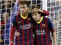 Thiago Silva: 'Mua Messi còn dễ hơn Neymar'