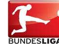 Lịch thi đấu vòng 18 Bundesliga mùa giải 2015-16