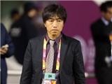 Tương lai của HLV Miura ở đội tuyển Việt Nam