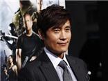 Lee Byung Hun được mời công bố giải Oscar 2016