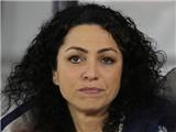 Cựu bác sĩ Chelsea bất ngờ xuất hiện ở Qatar