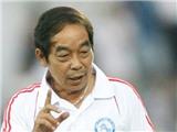 'VFF muốn ông Miura gửi đơn từ chức lắm rồi'