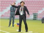 Con số & Bình luận: HLV Miura và bóng đá Việt Nam hai năm qua