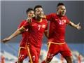 5 điều ước cùng bóng đá Việt Nam năm 2016
