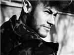 Neymar Junior: Người tiên phong của thế hệ 'Footpop-player'