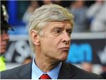 PHÁT HIỆN: Arsene Wenger cử 'gián điệp' theo dõi Barca