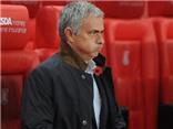 Hay là Jose Mourinho đã hết thời?