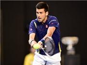 Thắng Murray 3 set trắng, Djokovic bảo vệ thành công chức vô địch Australian Open