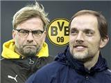 Dortmund: 6 đổi thay của Tuchel sau khi kế tục Klopp