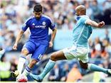 Đại chiến Chelsea – Man City ở vòng 5 cúp FA, Man United dễ thở