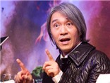 Vua hài Châu Tinh Trì bị 'cướp mất' vai diễn trong 'Mỹ nhân ngư'
