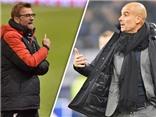 Klopp: 'Guardiola sẽ không thể thống trị bóng đá Anh như ở Đức và TBN'