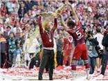 Guardiola ghét... tiki-taka, ăn bóng đá, ngủ bóng đá