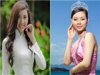 Đường vào 'Cường quốc sắc đẹp' đã rộng mở; người đẹp Việt Nam phải làm gì?