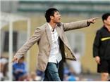 Huỳnh Đức từ chối, VFF ngỏ lời với HLV Nguyễn Hữu Thắng