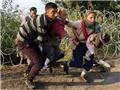 SỐC: Chính phủ Anh hào phóng 'tặng' 1,8 tỷ USD cho dân Syria và Trung Đông