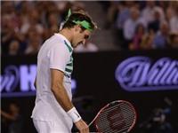 Chấn thương đầu gối ảnh hưởng tới Federer ra sao?