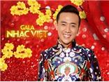 VIDEO: 70 nghệ sĩ nổi tiếng chúc Tết Bính Thân
