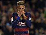 'Neymar sẽ là bản hợp đồng đầu tiên của Guardiola tại Man City'