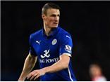 VIDEO Man City 1-3 Leicester City: Cú sốc ở Etihad