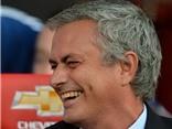 Để tuột Guardiola, Man United chỉ còn biết chọn Mourinho