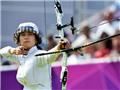 Hàn Quốc nỗ lực duy trì vị trí top 10 tại Olympic Rio 2016